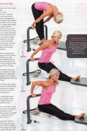 Pilates-Style-Feature